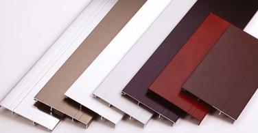 如何提高铝型材成品率
