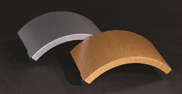 怎样修好铝型材挤压模具