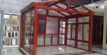 门窗铝型材真的越厚越好吗?